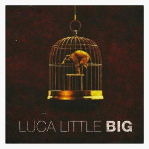 ll_shop_big