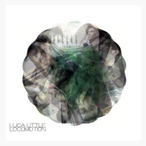 ll_shop_locomotion